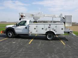 Aerial Lifts - Sauber Mfg. Co. Eti Etc355nt Aerial Bucket Truck Crane For Sale In Lyons Illinois On 2009 Etc37ih Truckmounted Lift For Arts Trucks Equipment 3618639 11 Ford F350 Youtube Sold Boom In Missouri Used Public Surplus Auction 1304363 Marketing Your Fleet With 4 Essential Tips Pex Accident Controversy Targets Comcast Service Truck Medium Duty Chev C4500 Kodiak Fiber Lab F550 2016 Ram 5500 Slt Oklahoma City Ok 50401671