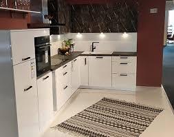 kleine küchen und miniküchen im abverkauf