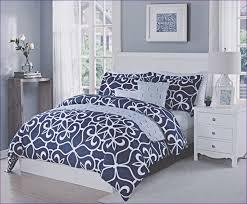 Marshalls Bedding Sets by Bedroom Marvelous Olaf Comforter Set Home Bedding Home Goods