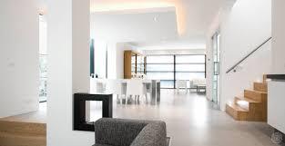 kunststoffböden einheit in interieur senso gussböden