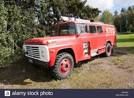 Old Firetruck Stock Photos & Old Firetruck Stock Images - Alamy Old And Rare Fire Trucks Responding Compilation Part 11 Youtube Truck A Really Old Fire Truck At The Cherry Blos Flickr Time Gold King Mine Ghost Town Stock Video Footage Jay Vee Kay Photography Grand Canyon Vintage Red Arriving At Brush Sad Chestercountyramblings Why Trucks Used To Be Kimis Blog Firetruck Photos Images Alamy Rear View Photo Edit Now 2691751 Shutterstock Truckford F Series Pinterest 4k Hd Desktop Wallpaper For Ultra Tv Oldfiretruck W