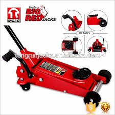 Cheap Floor Jacks 3 Ton by Tongrun 3 5 Ton Professional Floor Jack Quick Lift With Foot Pedal