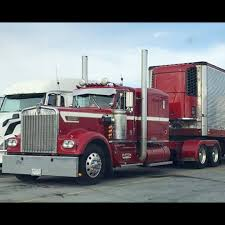 100 Big Rig Truck Sales Trailer Rental Service And Repair In Kansas City 24 Hour
