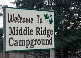 Lampe Campground In Erie Pa by Campgrounds In Pennsylvania Rv U0026 Tent Camping Camp Native