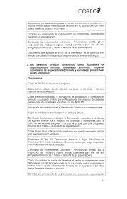 ÍNDICE GENERAL Cód Int PDF