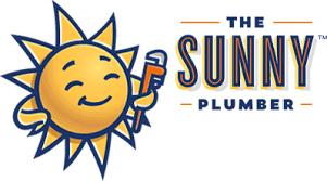The Sunny Plumber Las Vegas