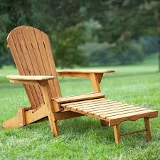 Folding Wood Adirondack Chair W/ Ottoman Outdoor Patio Deck Garden ... Adirondack Chair Outdoor Fniture Wood Pnic Garden Beach Christopher Knight Home 296698 Denise Austin Milan Brown Al Poly Foldrecling 12 Most Desired Chairs In 2018 Grass Ottoman Folding With Pullout Foot Rest Fsc Combo Dfohome Ridgeline Solid Reviews Joss Main Acacia Patio By Walker Edison Dark Wooden W Cup Outer Banks Grain Ingrated Footrest Build Using Veritas Plans Youtube