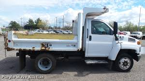 2005 Chevrolet C4500 Dump Truck | Item L2471 | SOLD! May 23 ... John James Takes Pride In His 2005 Chevy Kodiak 4500 Which Was Chip Dump Trucks Vehicles Gmc C4500 C Pickup Truck Need It My Dream All 2004 Chevrolet Old Photos Collection Duramax Diesel Youtube Cars For Sale Pennsylvania Of Dirt Cost As Well Hauling And For Sale Dump Truck Item L2471 Sold May 23 2003 Partners With Navistar Return To Mediumduty Work Download 2006 Oummacitycom C5500 Reviews Prices Ratings Various Photos