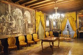 100 Casa Torres Visita Guiada A La Amat Bages Turisme