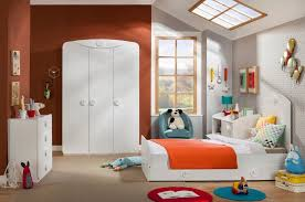 cilek baby cotton 2 kinderzimmer set komplettset schlafzimmer spielzimmer weiß günstig möbel küchen büromöbel kaufen froschkönig24