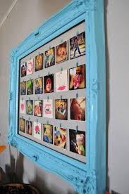 Brilliant Decoration Hobby Lobby Wall Frames Picturesque Design Ideas 25 Best About