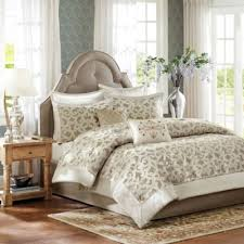 Buy California King forter Sets from Bed Bath & Beyond