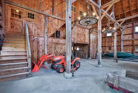 Great New England Barns - LandVest Blog LandVest Blog Best 25 Pole Barn Plans Ideas On Pinterest Barn Miscoast Maine Homes With Barns For Sale Camden Me Real Estate Bygone Living Dream Ma Ct Sheds Garages Post Beam Pavilions Ri Modulrsebarnhighpfilewithoverhangs4llstackroom Wikipedia Garage Shop Garage