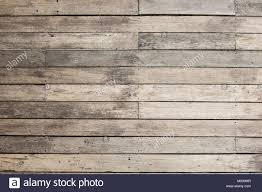 Old Vintage Outdoor Wood With Rusted Screw Texture In Vertical Line Flooring Background