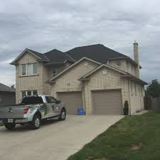 Roofing Contractor & pany
