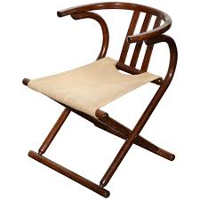 Mid-Century Thonet Style Bentwood Folding Chair Noreika Bentwood Back Folding Chairs With Cushions Tuscan Chair Dc Rental Svan Baby To Booster High Removable Cushion And Harness Hot Item Quality Solid Wood Transparent Png Image Clipart Free Download A Set Of Three B751 Bentwood Folding Chairs Designed By Michael Withdrawn Lot 16 Shaker Style Rocking Willis Fniture 8541311 Free Transparent With Croco Woodprint From Thonet 1930s Thcr138 Reptile Skin Decor Seat Back Thonet Chair Rsvardhanwebsite Antique Rawhide Canoe