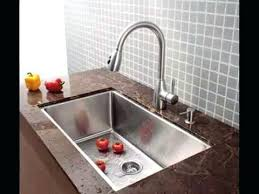 Sink Protector Mat Uk by Extra Large Sink Mat Stainless Protector Farmhouse Black Mats