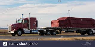 100 Us Trucking Stock Photos Stock Images Alamy