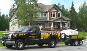 Nordic Lawns | The Most Reliable Lawn Service Company Since 1989 ... The Most Unreliable Car Brands Of 2018 Gear Patrol 10 Reliable Cars Consumer Reports 7 Fullsize Pickup Trucks Ranked From Worst To Best To Buy Image Truck Kusaboshicom 25 Page 11 Things Autos 2019 Ram 1500 First Drive Fullsize Pickups A Roundup The Latest News On Five Models For Towingwork Motor Trend Nordic Lawns Most Reliable Lawn Service Company Since 1989 12 Perfect Small Pickups For Folks With Big Fatigue
