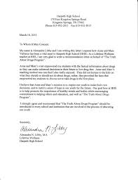Funny Resignation Letter Generator Choice Format Free Recommendation