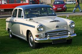 1956 To 1959 Austin Westminster A105 Revised 2.6L Straight Six ... Craigslist Dallas Cars Trucks For Sale By Owner Image 2018 Elegant For Chicago 7th And Pattison Used Inventory Tesla Savannah Ga And Vans By Cedar Falls Iowa North Dakota Search All Of The State Classic Vehicles On Classiccarscom In Texas 1999 Limited 4x4 Austintx Craigslist Good Deal Toyota 4runner Austin Amazing A Sedan With Birmingham Searching