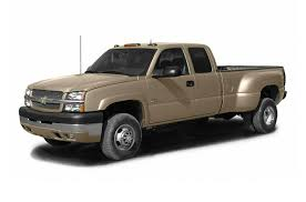Chevrolet Silverado 3500 LS Extended Cabs For Sale | Auto.com Whats The Difference Between Pickup Cabs And Styles Caforsale Used 2008 Peterbilt 388 Day Cab Tandem Axle Daycab For Sale In Tx 2622 50 73 79 Ford Crew Cab For Sale Nw2s Shahiinfo Made In China Volvo Fh Truck Spart Parts For 85115971 Day Trucks Coopersburg Liberty Kenworth Pickup Archives Page 3 Of 4 German Cars Blog Railroad Truck 2009 Ford F 250 Xl Crew Cab Sale Used Ari Legacy Sleepers Working Classic 1967 Dodge D200 Sleeper Best Resource Wikipedia 2018 Ram 2500 Regular Pricing Features Ratings Reviews