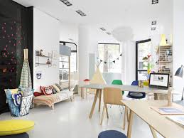 chambre de bébé design silvera le meilleur du design pour les chambres d