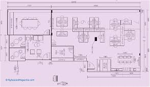 House Plans Drawings Autocad House For Rent Near Me