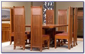 Lloyd Flanders Patio Furniture Covers by Lloyd Flanders Patio Furniture Covers Patios Home Design Ideas