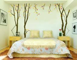 décoration chambre à coucher peinture 30 idées de déco chambre à coucher pour un look moderne