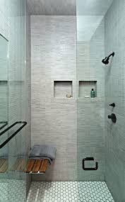 shower room tile design ideas peenmedia