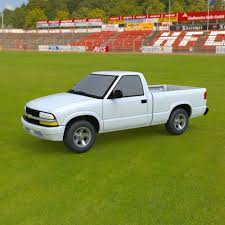 John Hoagland - Chevy S10 Pickup Chevy S10 Wheels Truck And Van Chevrolet Reviews Research New Used Models Motortrend 1991 Steven C Lmc Life Wikipedia My First High School Truck 2000 S10 22 2wd Currently Pickup T156 Indy 2017 1996 Ext Cab Pickup Item K5937 Sold Chevy Pickup Truck V10 Ls Farming Simulator Mod Heres Why The Xtreme Is A Future Classic Chevrolet Gmc Sonoma American Lpg Hurst Xtreme Ram 2001 Big Easy Build Extended 4x4 Youtube