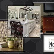 mees tile marble 10 photos flooring 4536 poplar level rd