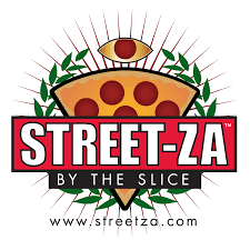 Streetza Pizza - The Best Food Truck In The US Is In Milwaukee, WI. Believe It Or Not Filipino Food Addiction Hits Milwaukee An Wi Helping Businses Reach More Customers W Vehicle A New Dtown Gathering Spot For Food Trucks Is Launched Truckmeister Whats On The Menu Get A Taste Of 2nd Annual Getta Polpetta Meatball Sandwiches Truck Mobile Catering Peruvian Truck Vironmental Nonprofit Among Finalists In Guide To 43 Trucks Urban Visit Gourmet Festival Appleton Gelato Curbside Eats 7 Wisconsin The Bobber Best Try