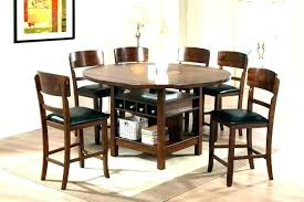 Full Size Of Small Dining Room Table Sets With 2 Chairs Interior Design Tables Compact Round