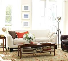 Pottery Barn Living Room Gallery by Pottery Barn Sale Bedroom Furniture Sofa Reviews Buchanan Leather