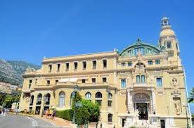opera de monte carlo all you need to before you go