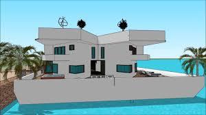 100 Lake Boat House Designs NYtimes Floating House Boat Design By Creator Mikkel Slbeck Fontana Caliraya Floating House Bo