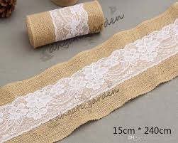 Wedding Chair Sashes Ribbon Lace Burlap Bowknot Wedding Chair Covers  Elegant Jute Chair Tie Bow Rustic Wedding Party Event Banquet Decor Cheap  Wedding ... Lv50pcs Wedding Chair Sashes Bows Elastic Spandex S Atoz Home Furnishings On Twitter Give Those Plain Looking Covers And Gold 10pcs Bowknot Designed Ribbon Sash Hotel Banquet Cover Back Decoration Sky Blue Satin Bow Party Elegant Hire From Firstlinen Price Chair Covers Zoom In Folding Banquet Lanns Linens 10 Organza Weddingparty Sashesbows Tie Ivory 10pcs Anniversary Bands Decorrose Red Details About 50 Caps Toppers Lace Handmade White Coral Salmon New 100pcs Cadbury Purple Homehotel