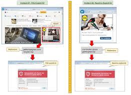 MSN Home Page Drops More Malware Via Malvertising Malwarebytes