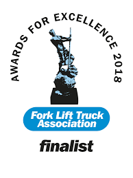 HSS - ELOKON Is A Finalist In The FLTA Awards Appendix B List Of Organizations Contacted Hazardous Materials Ipe You Dont Walk Away From A Fork Lift Accident Elon Musk Reveals Teslas Plan To Takeover Trucking Inccom Osha National Alliances Industrial Truck Association Ita New York History The Trucking Industry In United States Wikipedia Events Alabama News Illinois Bita Remains Positive On Flt Sales Municipal Trucks Transway Systems Inc Powered Oshe 112 Spring Ppt Download