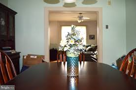 Dining Room Tables Lancaster Pa 862 Fountain Avenue 17601 Sold Listing Mls Of