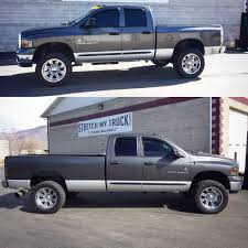 Gallery - Stretch My Truck Used 2014 Ford F150 For Sale Lockport Ny Stored 1958 F100 Short Bed Truck Ford Pinterest Anyone Here Ever Order Just The Basic Xl Regular Cabshort Bed Truck Those With Short Trucks Page 3 Image Result For 1967 Ford Bagged Beasts Lowered Chevrolet C 10 Shortbed Custom Sale 2018 New Xlt 4wd Supercrew 55 Box Crew Cab Rightline Gear Tent 55ft Beds 110750 1972 Cheyenne C10 Pickup Nostalgic Great Northern Lumber Rack Single Rear Wheel 2016 Altoona Pa Near Hollidaysburg