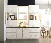 Wet Bar Cabinets Home Depot by Wet Bar Cabinets With Sink For Sale Best Ideas Mini Bars Basement