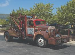Old Trucks Rule Buckeye Country | Hemmings Daily Tow Truck Old For Sale 1950s Tow Truck While Not The Same Make As Mater This Is A Ford Trucks Wrecker Heartland Vintage Pickups Restored Original And Restorable 194355 Rusty On A Dirt Road Stock Image Of Rusting Bed Options Detroit Sales Lost Found Federal Kenworth Photos Images Junk Cars Roscoes Our Vehicle Gallery Rust Farm 1933 Dodge For 90k Not Mine Chrysler Products American Historical Society