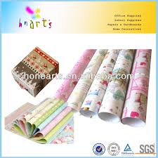 Wholesale Gift WrapTransparent Gift Wrapping Paper Buy Wholesale