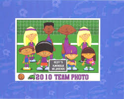 Backyard Soccer Each Other Backyard Soccer By Backyard Soccer ... Backyard Baseball Download Mac Ideas House Generation Best Of 1997 Vtorsecurityme Aurora Crime Beaconnews Soccer 1998 Outdoor Fniture Design And Football 2008 Pc Youtube Mickey Mouse Friends Disney Of Pc For Free Download Mac Pc Soccer Each Other By Football Humongous Ertainment Neauiccom
