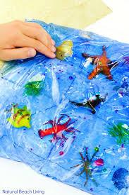 35 Ocean Theme Activities For Preschool And Kindergarten Hands On Kids