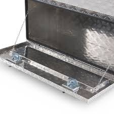 Brait 48-inch Underbody Aluminum Tool Box Silver - Walmart.com Truck Tool Chest Shopping Field Guide To Life Mw Toolbox Center Looking For A Toolbox My Bed Under The Rail Dodgetalk Dodge 19992018 F12f350 Truxedo Tonneaumate Box 1117416 Toolboxes Caravan Storage Boxes Animal Cages Jac Metal Fabrication Duravault Voyager I Body Mount Alloy Waimea Amazoncom Buyers Products Black Steel Underbody W 247x18 Alinum Under Trailer Custom Tool Boxes For Trucks Pickup Trucks Semi Boxes Cab Flatbed Flat Bed