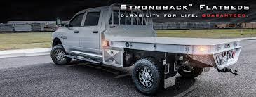 Pickup Truck Aluminum Flatbeds | Highway Products, Inc Chevrolet Flatbed Trucks In Kansas For Sale Used On Used 2011 Intertional 4400 Flatbed Truck For Sale In New New 2017 Ram 3500 Crew Cab In Braunfels Tx Bradford Built Work Bed 2004 Freightliner Ms 6356 Norstar Sr Flat Bed Uk Ford F100 Custom Awesome Dodge For Texas 7th And Pattison Trucks F550 Super Duty Xlt With A Jerr Dan 19 Steel 6 Ton